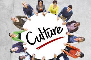 团队不养聋子和哑巴,员工不善沟通?领导者需注意的4大原则!