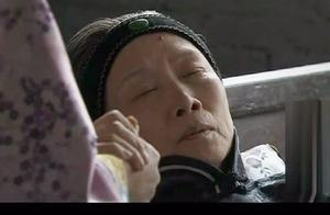 走西口:田老太太嘱咐淑贞,不管以后是谁家媳妇,田青都不能改姓