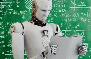 人工智能的慕课时代来临,350万的就业机会你接得住吗?