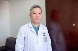 陈元教授介绍ROS1重排NSCLC的流行病学特征和研究进展