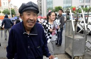 71岁老人康连喜第18次高考的成绩如何?此生你为梦想拼过命吗?