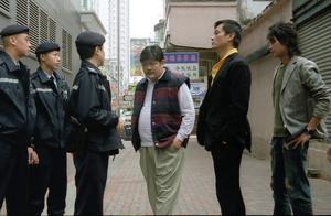 机动部队—人性:混混居然敢跟警察这么说话!是该说法制好呢还是
