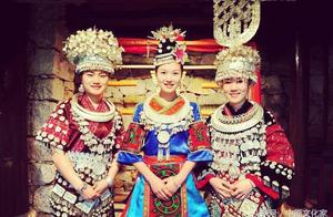 中国8大传统手工艺品,佩服手艺人的绝技,历经上千年流传至今