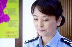 警察打人视频被恶意炒作惊动厅长,警察被停职一周,女警工作加重