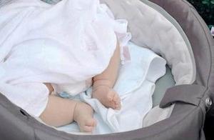 杜若溪自曝坚持母乳喂养:享受与孩子的亲密时光