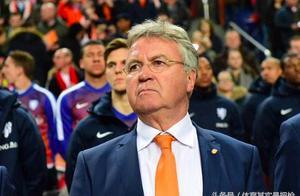 国足官宣72岁欧洲冠军名帅上任,70岁世界冠军大帅却已濒临下课