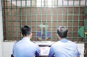 常德破获首例高速ETC逃费案:男子一年逃费349次