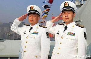 bet娱乐官方网站8海军