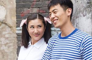 《正阳门下小女人》围绕一家小酒馆展开,主演是蒋雯丽和田海蓉