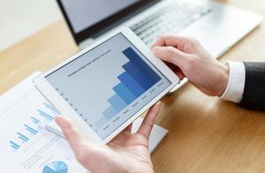 京东金融研究院:科技监管是企业服务新蓝海