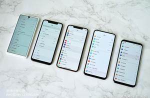 实测:iPhone XS的信号到底差不差?