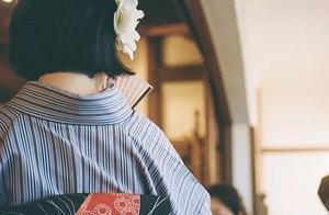 """日本有带野的姓 求三个字的和带""""野""""的日本姓氏"""