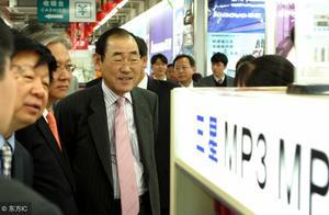 三星联手 NEC 合作研发 5G 基站