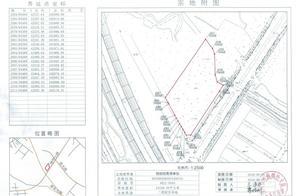 深圳11月将出让四宗住宅用地!
