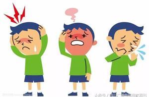 慢性咽炎这七类人易发,六个防治小妙招送给你!