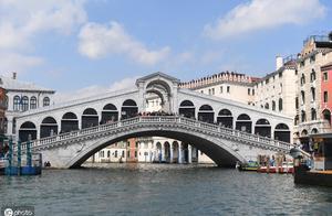 2019威尼斯艺术双年展在威尼斯开幕