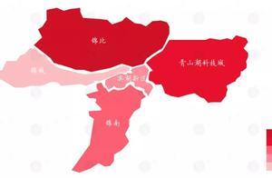 杭州买房注意了!这个地方库存超400万方,要当心!