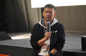 郭帆称中美科幻片制作差距25-30年,特效差15年,没提卡梅隆诺兰