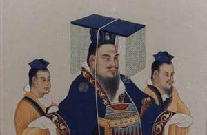 """刘备的""""大旗"""",中山靖王是个什么样的人?他到底是不是刘备曾祖"""