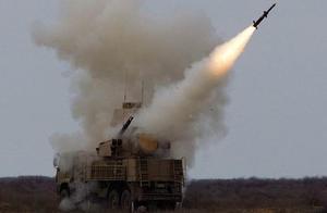 巴基斯坦军事代表团即将访问俄罗斯,盯上了印度军方的中流砥柱
