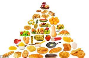 反酸、烧心有一类食物不能吃,越吃越严重