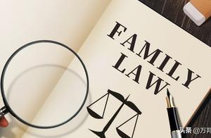 侵害公民婚姻自主权的构成要件有哪些?侵犯婚姻自主权的处罚