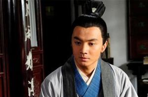 他是与岳飞、于谦齐名的长江斗士,明末帝国最后的守护者