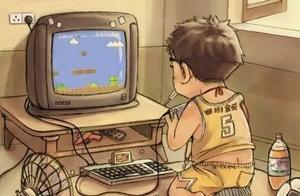 童年回忆 | 小霸王游戏机团队要解散吗?