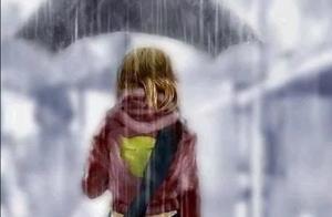 消遣娱乐,快乐对联。下联:赏雨听雷泪纵横,诚邀上联