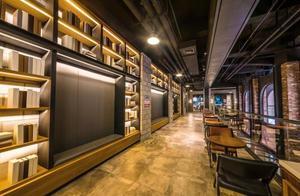 「行业速递」CGV将在中国新建40家IMAX影院;斗鱼今晚赴美上市