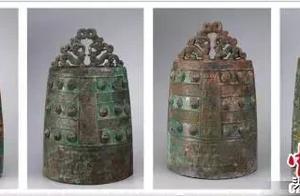 山西一度猖獗的盗掘古墓葬案不再,以追缴文物为陈展主体的青铜器博物馆即将开馆……