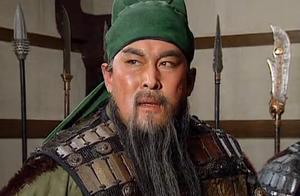 关羽败走麦城被杀,刘备为何见死不救?章太炎:诸葛亮在借刀杀人