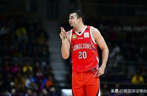 NBA不能少中国元素!经纪公司运作西热力江参加独行侠迷你训练营