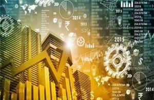 互联网金融的发展离不开大数据!