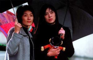 女导演彭小莲去世,曾和陈凯歌同班,上海三部曲你看过吗?