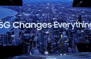 首批5g城市名单.河北浙江成首批5G城市最大赢家,唯一无5G的是?