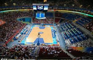 2019篮球世界杯八大场馆介绍