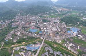 初步统计四川长宁地震直接经济损失近89亿,搜救工作已基本结束