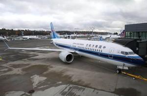 737 MAX索赔愈演愈烈 波音会怎么赔偿
