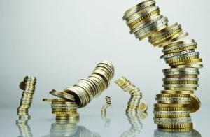 嘉兴银行踩雷1.2亿应收账款,秋林超22亿元应收涉嫌虚构收入