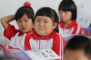 """二年级小学生质疑""""羿射九日""""获点赞!""""不好骗""""的孩子值得钦佩"""