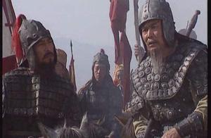 在刘备集团,赵云是元老,魏延是后来的,谁先封侯的?