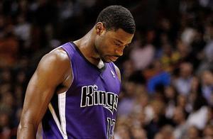 湖人4号签别高兴太早,近十年4号秀成材率堪忧,2人已离开NBA!