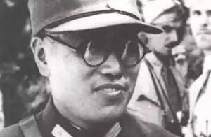 塔山阻击战有多惨烈?锦州的国军只能听到炮声,却看不到援军