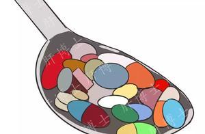选择一线抗病毒药物进行治疗为什么特别重要?