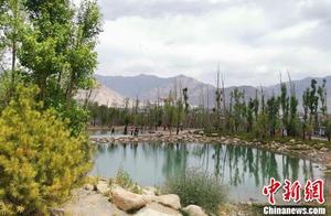 金融业践行绿色发展理念 助推美丽西藏建设