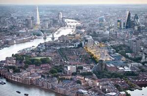 英国十种拥有额外升值空间的选房要素!