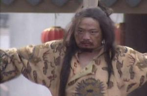 您信了吗?导致1856年太平天国的内讧主要责任人就是杨秀清