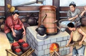 中国古代不断加重商品税,为何对酒收税最严重?