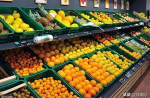 关于水果零售的利润~水果零售到底有多大的利润及发展空间